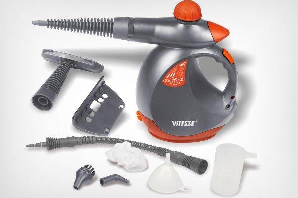 Модель Vitesse VS-330