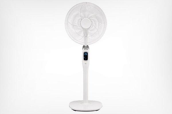 Вентилятор Midea FS 4043