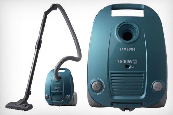 Samsung SC4180