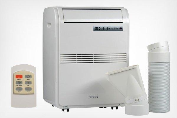 Модель Bimatek AM310