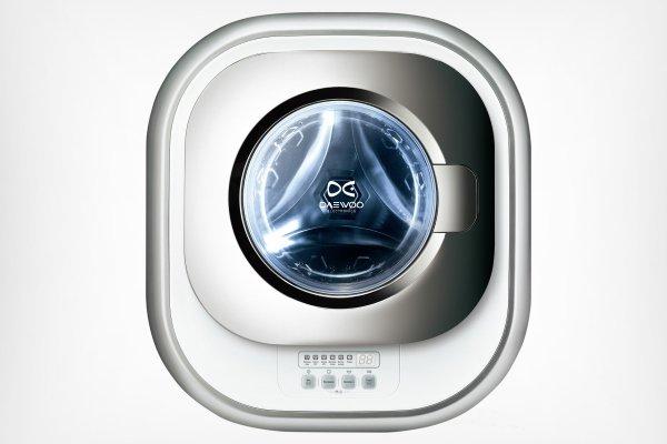 Модель Electronics DWD-CV701 PC