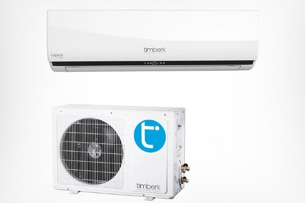 Модель Timberk AC TIM 09H S10