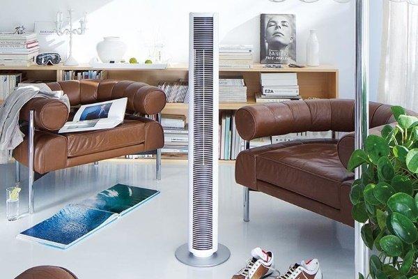 Вентилятор Stadler Form Peter