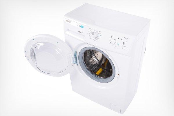 Модель Zanussi ZWSO 6100 V