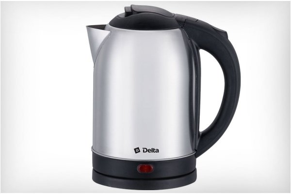 DELTA DL-1329