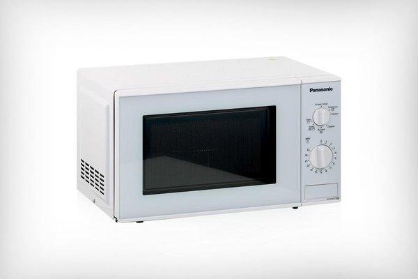 Panasonic NN-GM231W