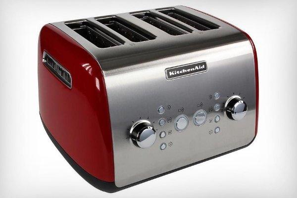 KitchenAid 5KMT421