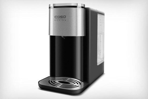 Caso HW 500