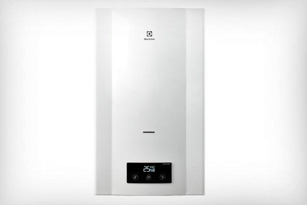 Electrolux GWH 11 PRO Inverter
