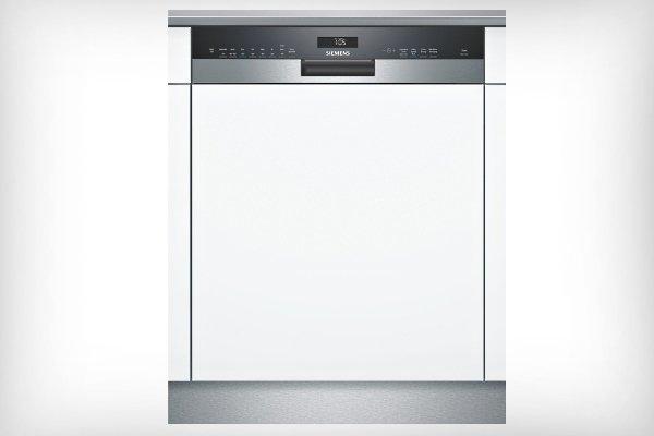 Siemens iQ700 SN 578S00 TR