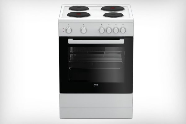 BEKO FFSS 66000 W