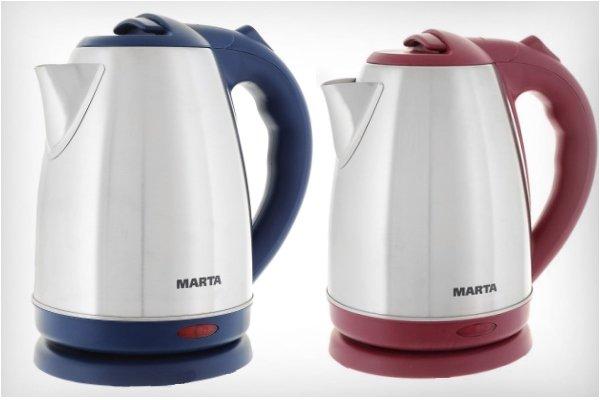 Marta MT-1083