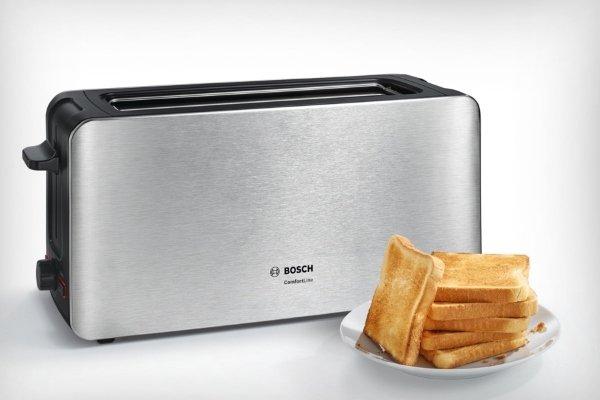 Bosch TAT 6A803