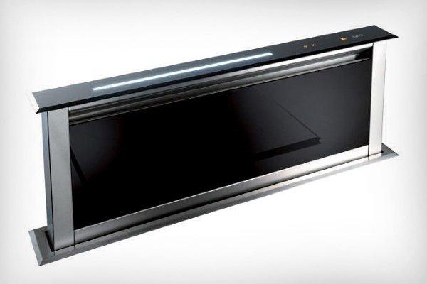 Best Lift FPX BK 60