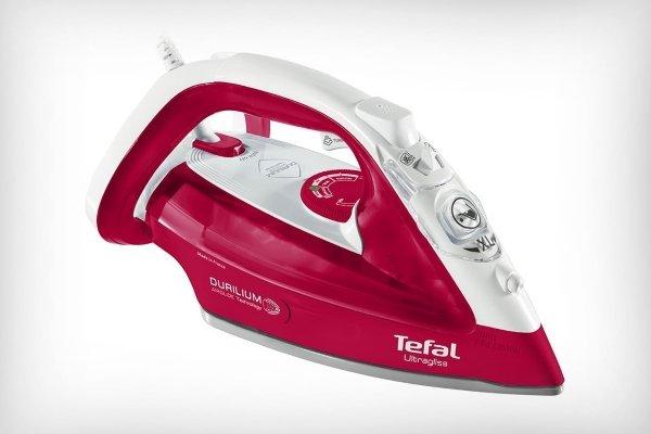 Tefal FV4950
