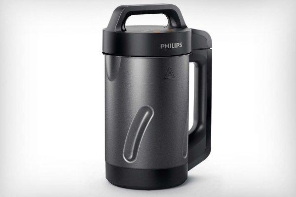 Philips HR2204/80