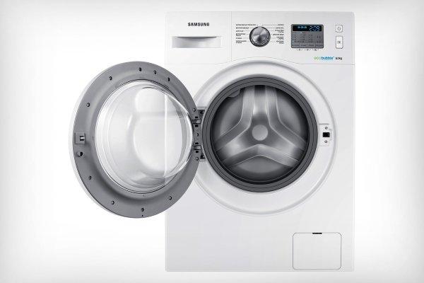 Samsung WW60H2230EWDLP