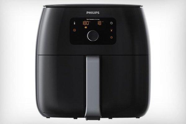 Philips HD9650/90 Airfryer XX