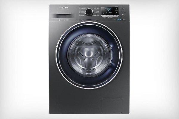 Samsung WW80J5545FX
