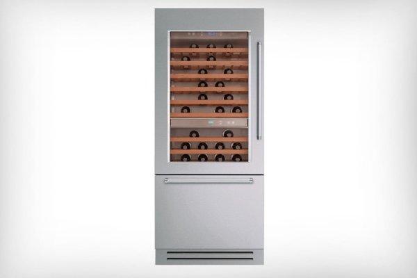 KitchenAid KCVWX 20900L