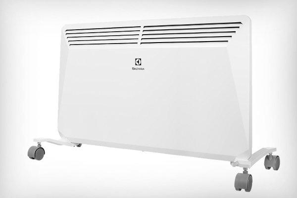 Electrolux ECH/T-1500 E