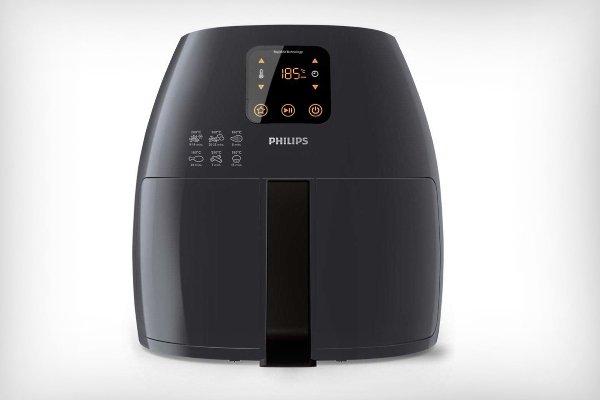 Philips HD9241/40 XL