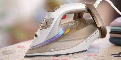Philips GC4926/00 PerfectCare Azur