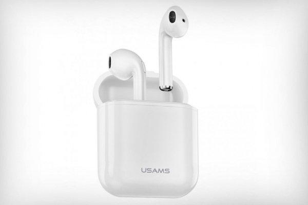 Usams LC Bluetooth