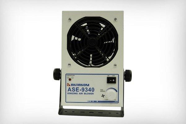 Актаком ASE-9340