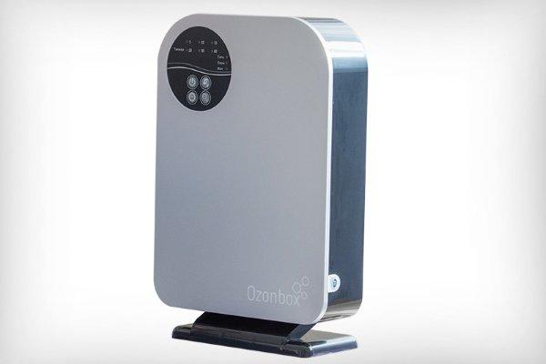 Ozonbox Premium aw-700