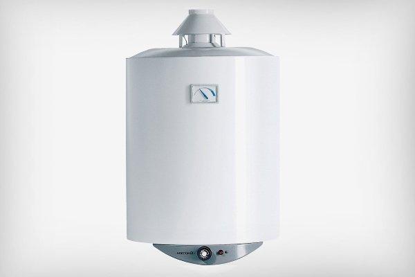 Ariston S/SGA 100