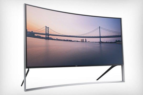 Samsung UE105S9