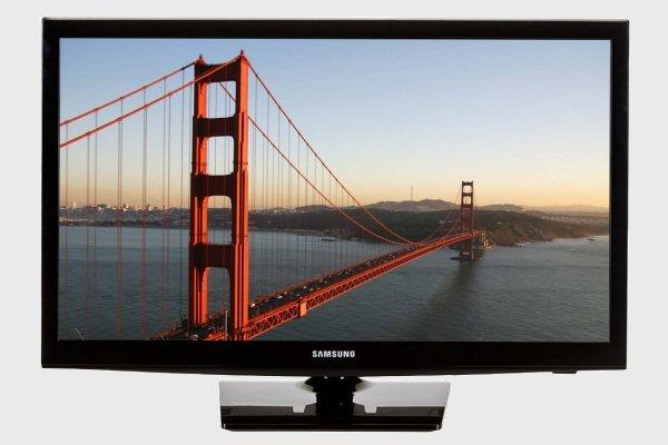 Samsung UE24H4070AU