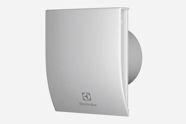Вентилятор Electrolux Eaf-150