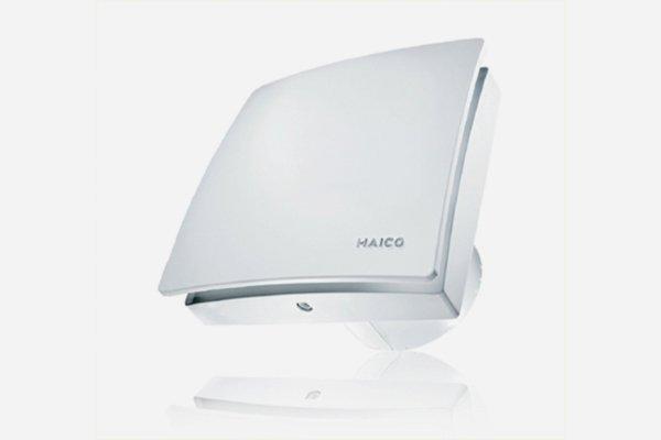 Вентилятор Maico ECA 100 ipro H