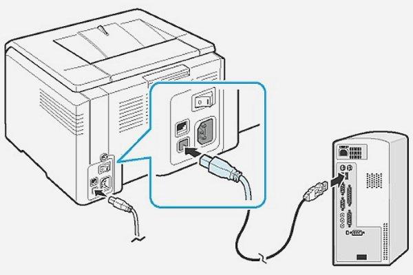 Подключение принтера.png