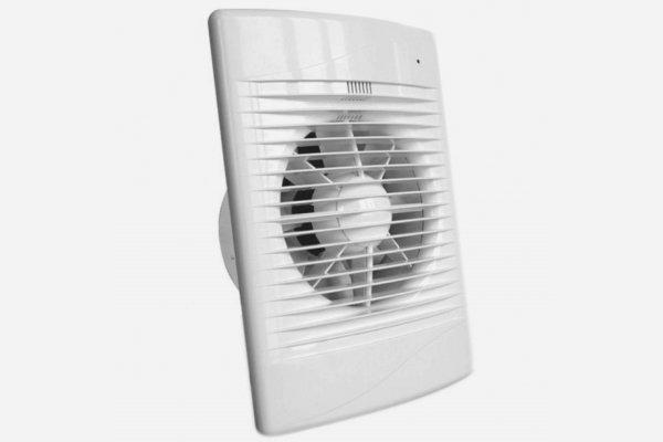Вентилятор Standard 4ETF