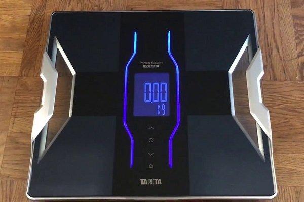 Tanita RD-901