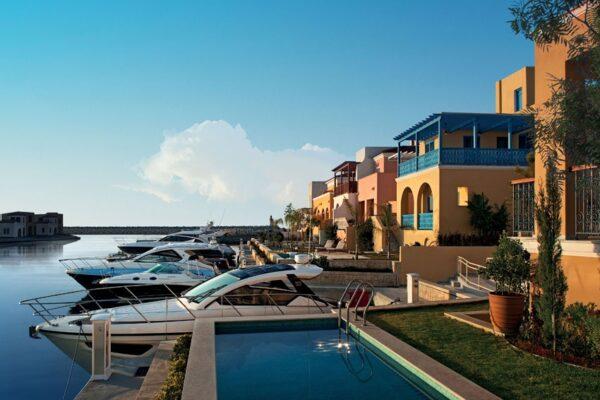 Коммерческая недвижимость на Кипре